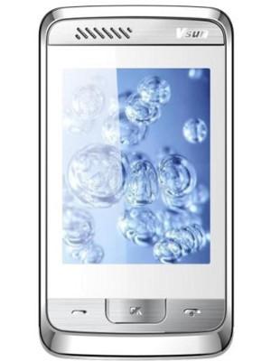 Vsun GuruT N906A