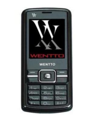 Wentto DG370