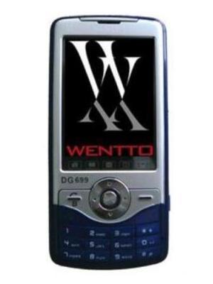 Wentto DG699