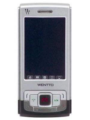 Wentto DG900