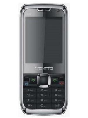 Wentto F71