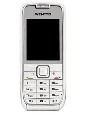Wentto F79