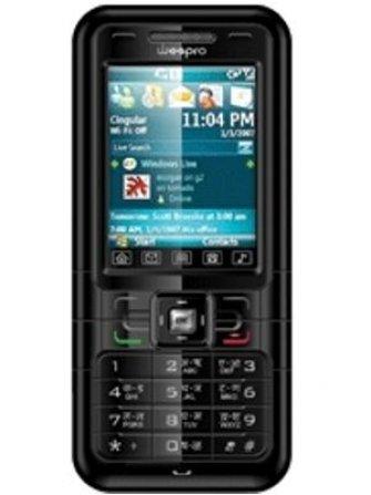 Wespro Wespro Dual SIM Hindi Mobile WM2107