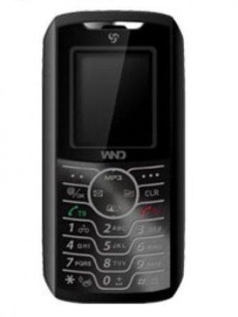 WND DUO 2000