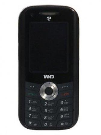 WND Duo 2100