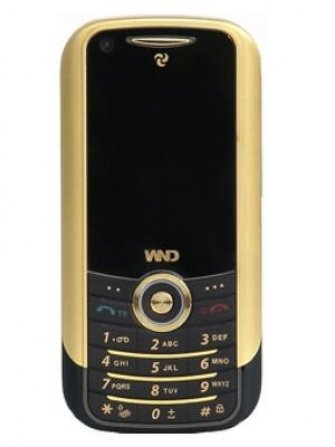 WND DUO 2300