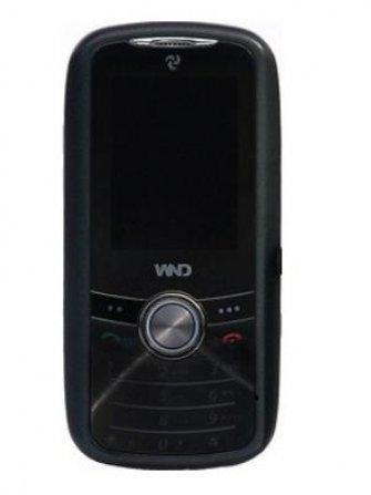 WND VG 2100