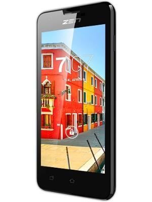 Zen Ultrafone 303 qHD
