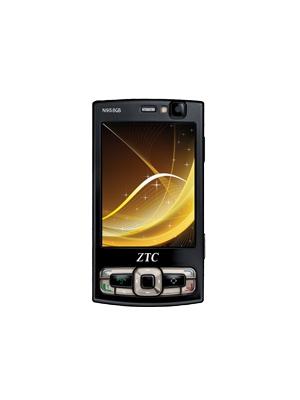 ZTC N95
