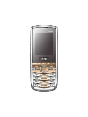 ZTC S308