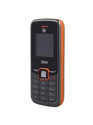 ZTE S160
