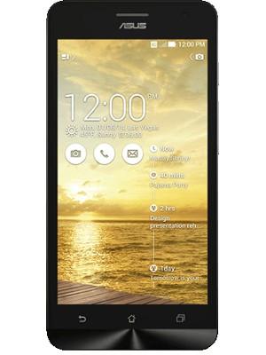 Asus Zenfone 5 A500KL 16GB