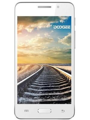 Doogee DG130