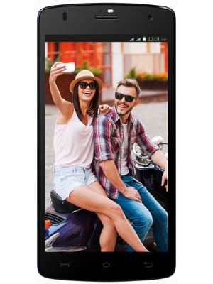 Lava Iris Selfie 50