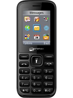 Micromax X2050