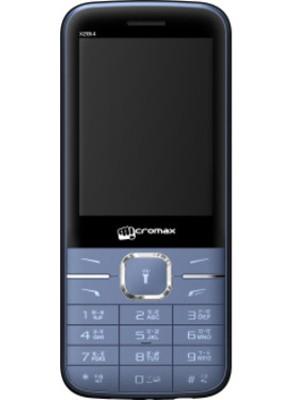 Micromax X2814