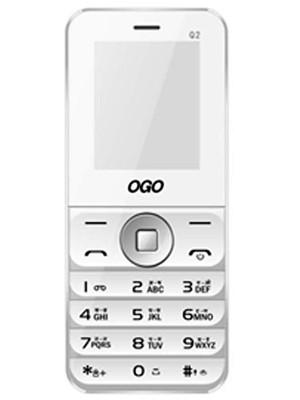 OGO Q2