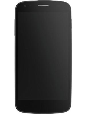 Vayoki S50