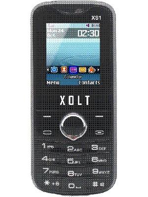 Xolt XS1