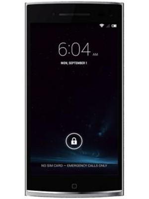 Elephone G6