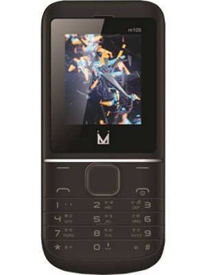 Maxcell M105