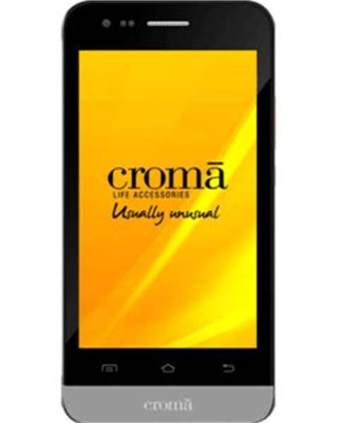 Croma CRCB2129