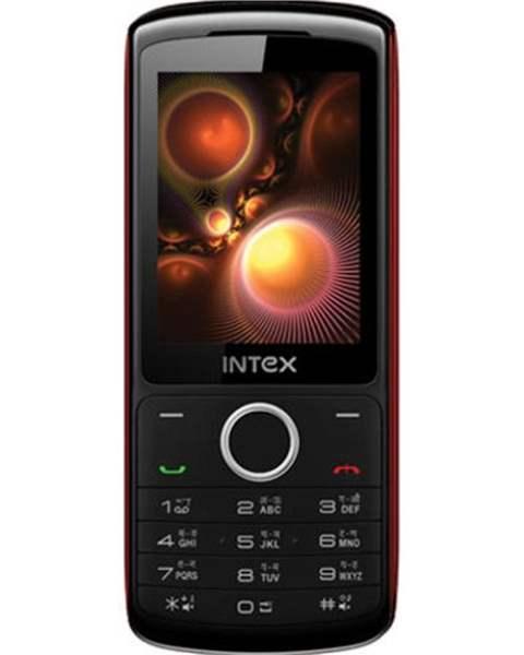 intex yuvi mobile themes