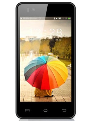 Phonemax Smarty 4
