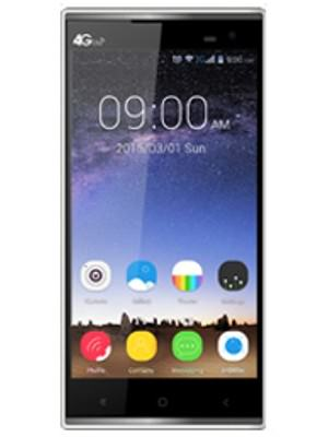 Leagoo Elite 3