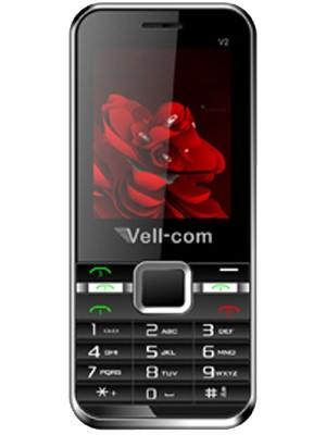 Vell-com V2