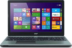 Acer Aspire E1 570 Laptop