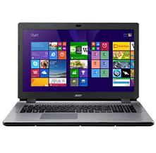 Acer Aspire E5 571G Notebook