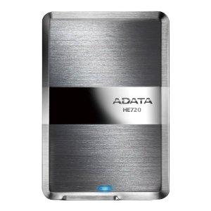 Adata HE720 500 GB Ultra Slim External Hard Disk