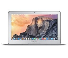 Apple MacBook Air MJVE2HNA