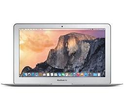 Apple MacBook Air MJVP2HNA