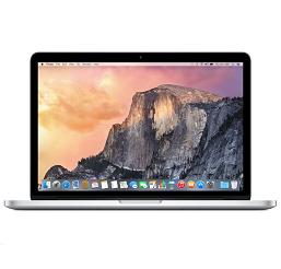 Apple MacBook Pro MF840HNA
