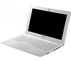 Asus X200MA KX233D Laptop