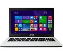 Asus X553MA XX513D Laptop