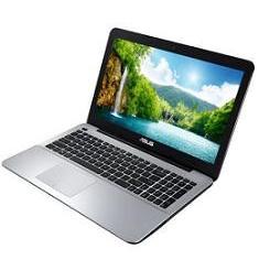Asus X555LA XX252D Laptop