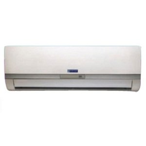 Blue Star 3HW18VC1 1.5 Ton 3 Star Split AC