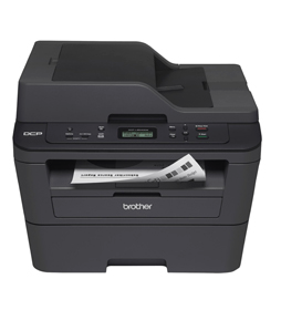 Brother DCP L2541DW Laser Multifunction