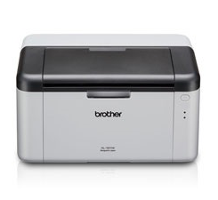 Brother HL 1201 Monochrome Laser Printer