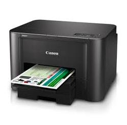 Canon Maxify IB4070 Inkjet Single Function Printer