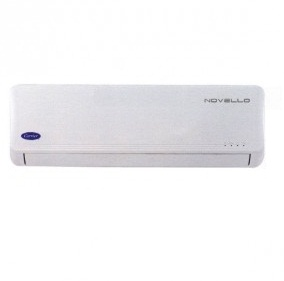 Carrier 42KGD 012N 1 Ton 3 Star Split AC