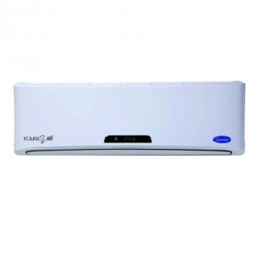 Carrier 42KGR 012H 1 Ton 5 Star Split AC