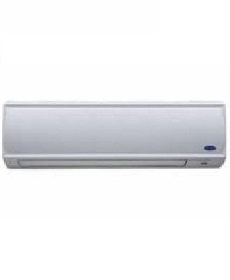 Carrier New Estrella R410 1.5 Ton 5 Star Split AC