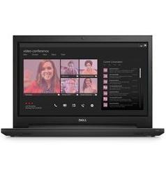 Dell Inspiron 15 3543 Laptop