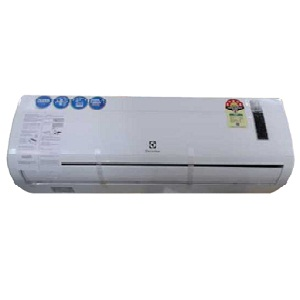 Electrolux SP35N 1 Ton 5 Star Split AC