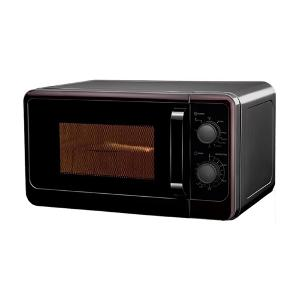 Godrej GMX 20GA5 WKM Grill 20 Litres Microwave Oven