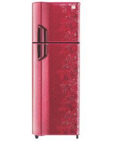 Godrej RT EON 305 P 2.3 Double Door 283 Litres Frost Free